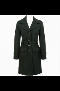 kenneth cole coat 2