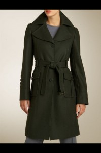 kenneth cole coat 3