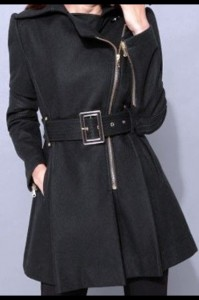 kenneth cole coat 4