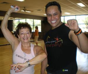 zumba-instructors