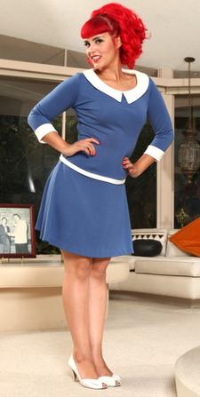 heartbreaker_haute_madelene_dress5