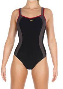 Panache Sport Swimsuit $115