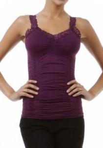 m_Rena_seamless_corset_cami