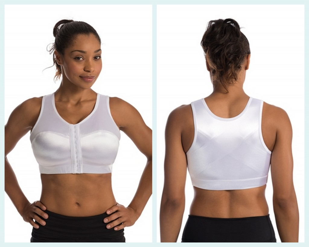enell-big-bust-sports-bra-front-and-back