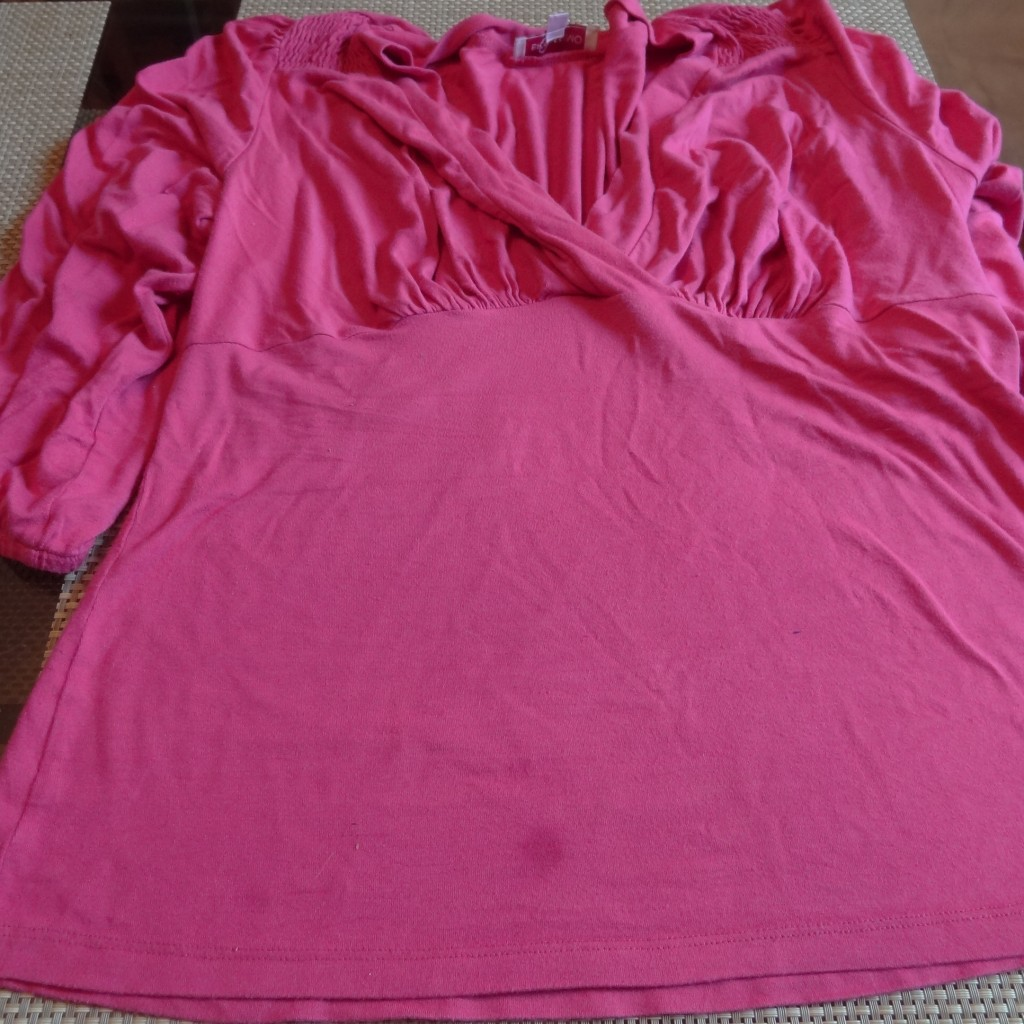 bravissimo-top-with-stain