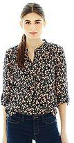 joe-fresh-joe-freshtm-high-low-print-blouse