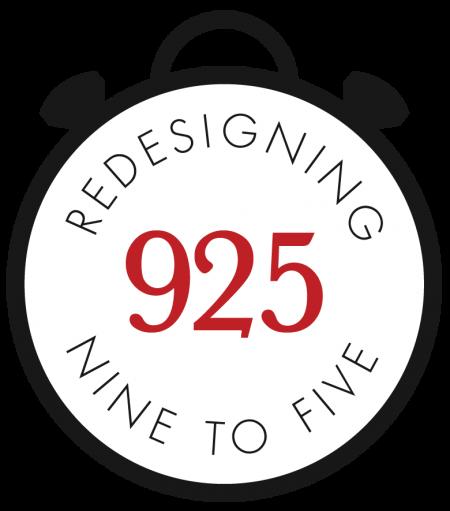 925_logo_trans