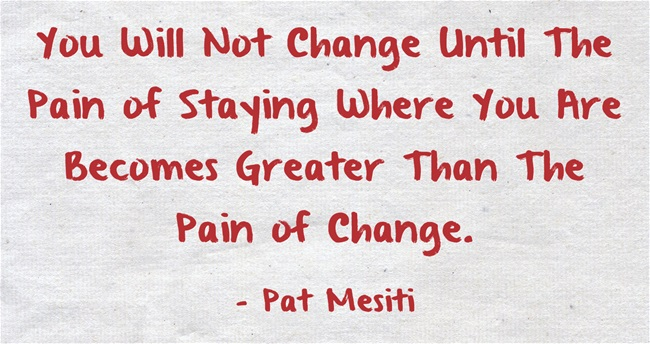 You-Will-Not-Change