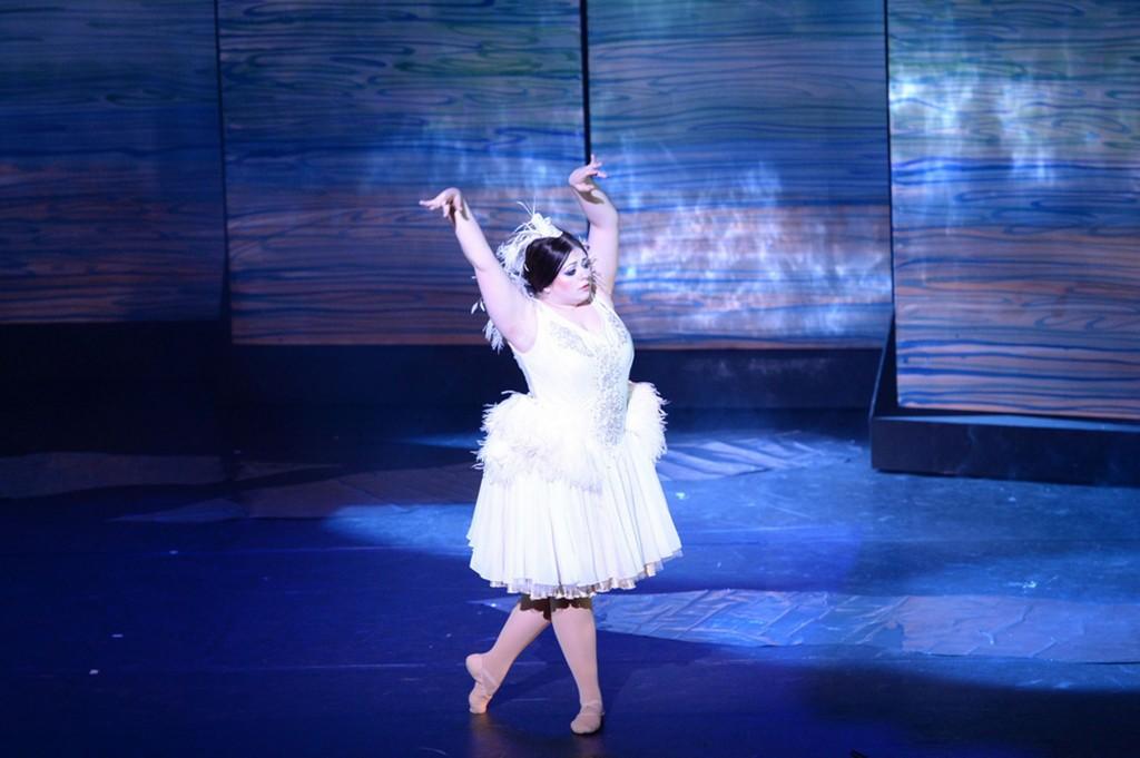 big ballet 4