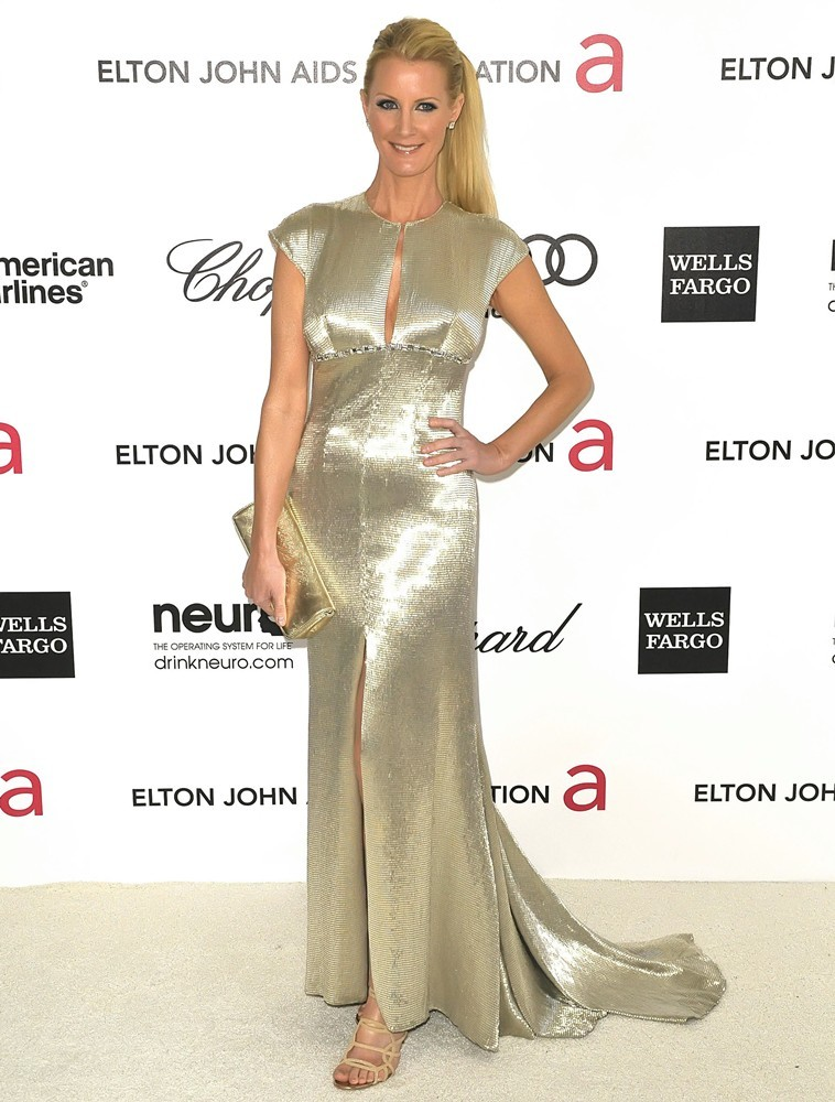 sandra-lee-20th-annual-elton-john-aids-foundation-02