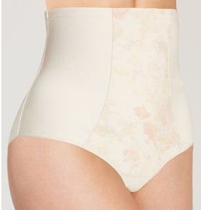 Freya Deco Shape High Waisted Shaping Brief