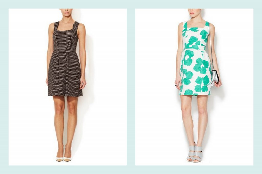 dd cup up favorite shoshanna dresses on gilt