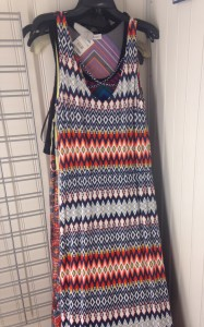 Nell Couture size L $40
