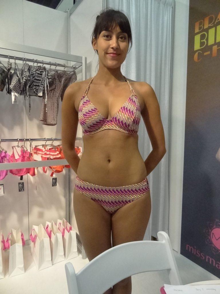 miss mandalay 2014 1