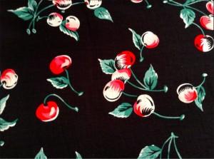 td cherries