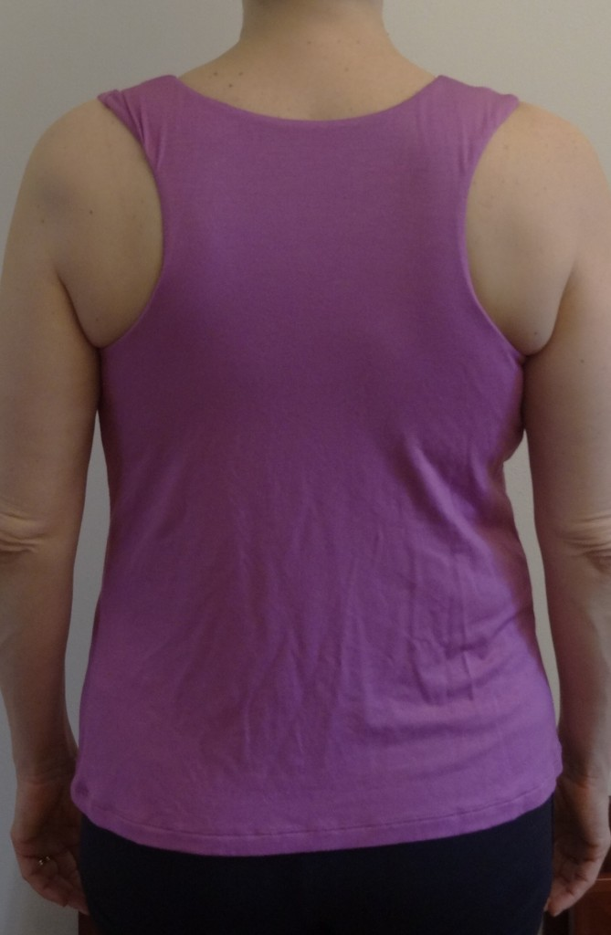 breastnest back preferred