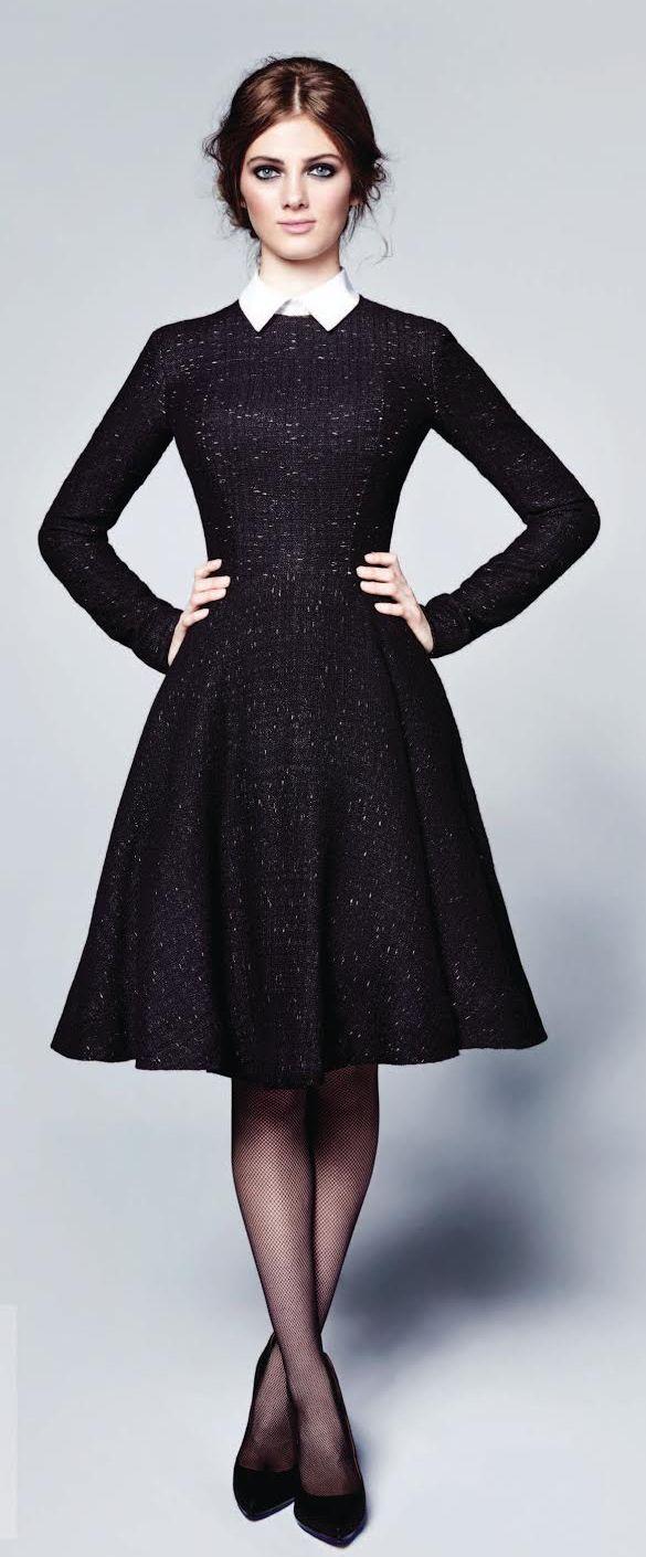 33e26b2bce773 Full Bust Fashion Find  Meet Miriam Baker – hourglassy.com