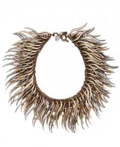 bar III caterpillar necklace.tif
