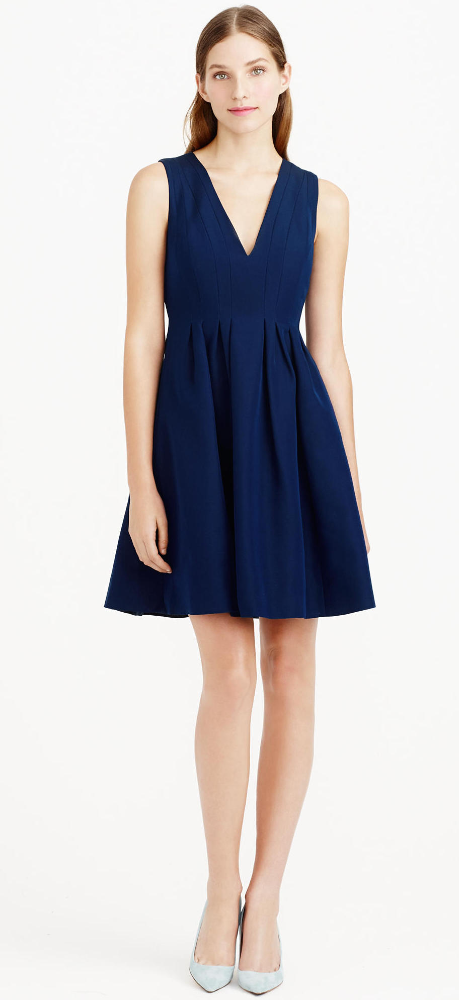 0da027fbd0e Bridesmaid Dresses Like J Crew - Data Dynamic AG