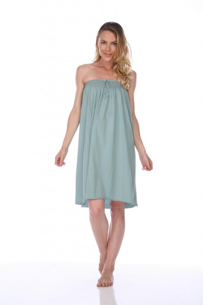 B Saxxy dress from Curve website