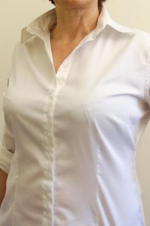 empreinte erin under white shirt-001