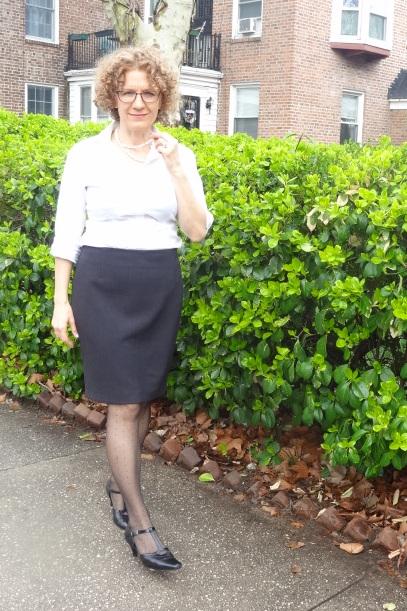dd atelier cayenne skirt no belt