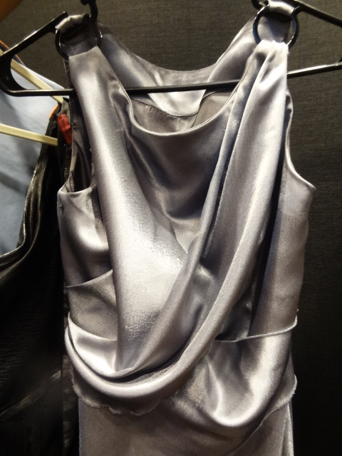 bust friendly Zhiming dress front closeup 4-9-2016 4-37-51 PM