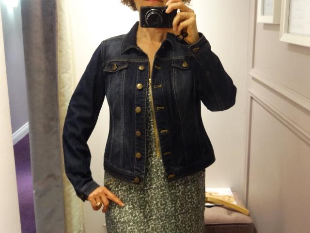 big bust jean jacket pepperberry 2