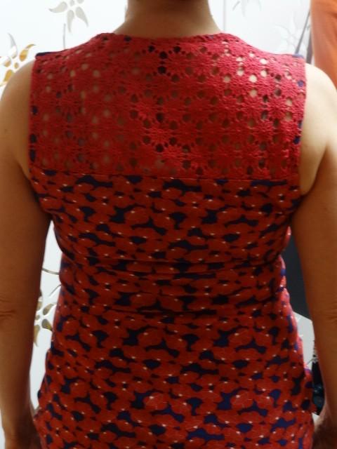 blog 12C coral floral back