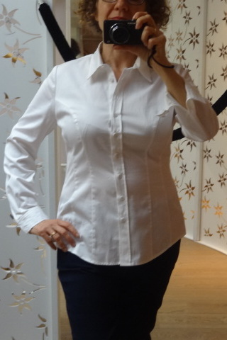 blog 12C white shirt front
