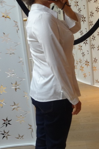 blog 12C white shirt side