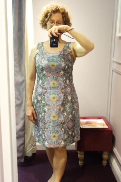 blog paisley dress front