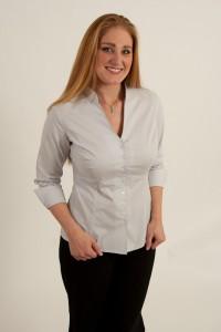 jailyn-apparel-mandarin-shirt-dove-grey-front