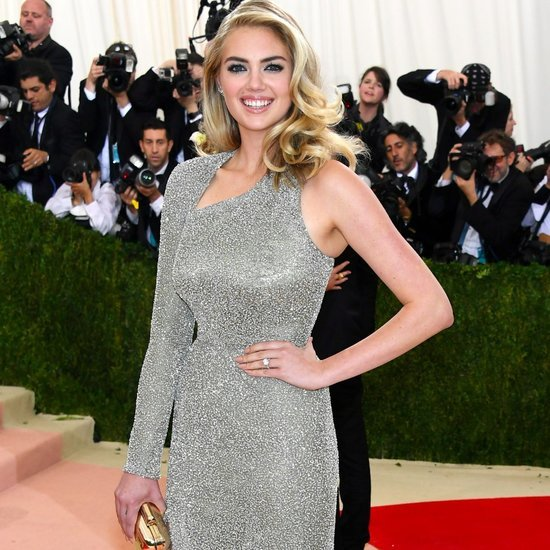 kate upton met gala dress