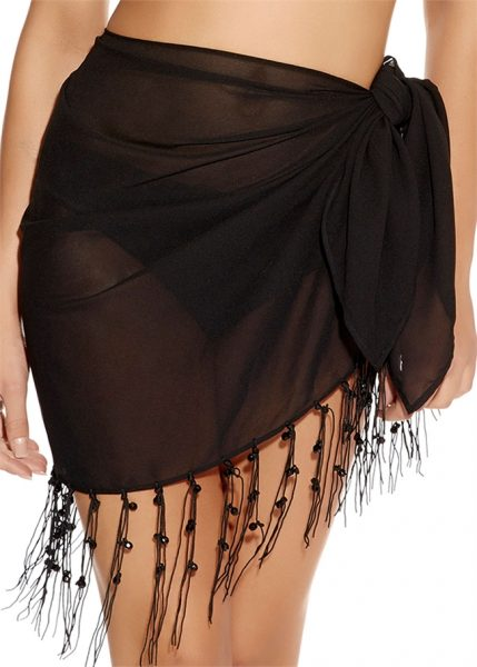 freya-palm-pareo-beach-wrap