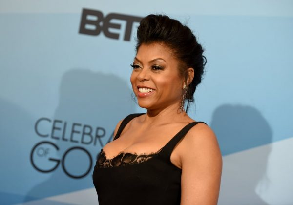 taraji-p-henson-bet-celebration-gospel-2016
