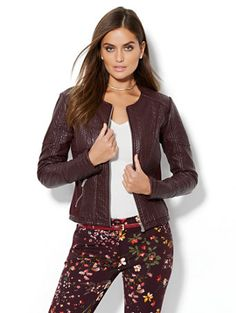 bust-friendly-faux-leather-jacket-from-nyandco