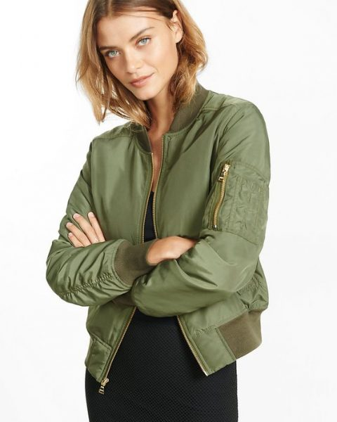 express-bomber-jacket
