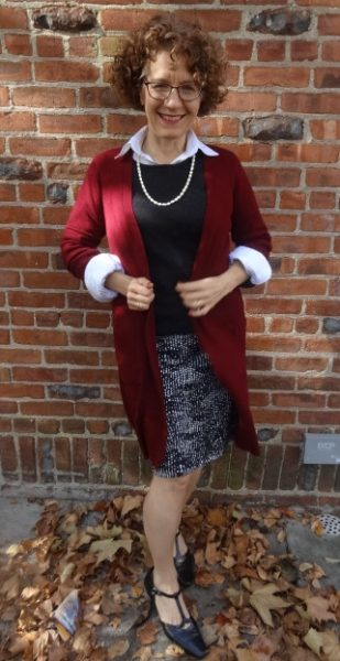 big-bust-above-average-style-cranberry-duster