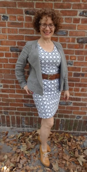 big-bust-above-average-style-graphic-dress
