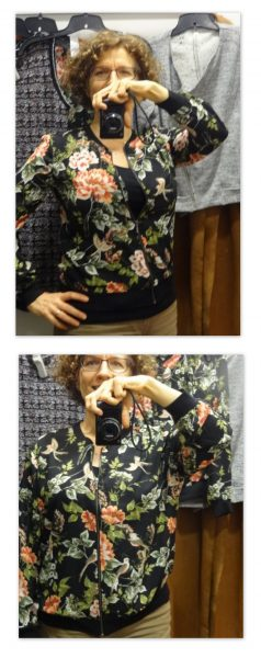 big-bust-cardi-floral-bomber-s-and-xl