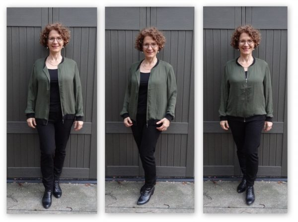 big-bust-cardi-olive-bomber-with-pants
