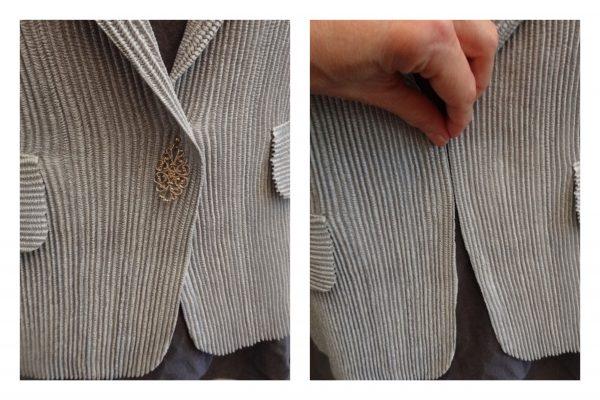 big-bust-friendly-veeca-jacket-closure