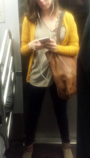 subway-dressing-ideas-big-bust-basics