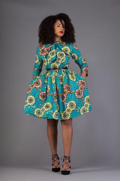 cabala dress_1024x1024