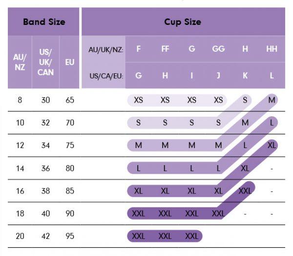 new-size-chart