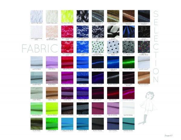 Impish-Lee-Fabrics