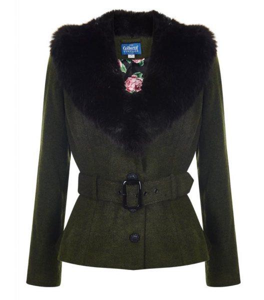 molly-jacket-1